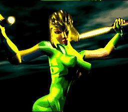 File:Killer instinct orchid.jpg