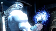 Shadow Jago - Final Boss