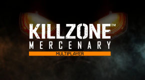 File:Killzone-mercenary-290x160.png
