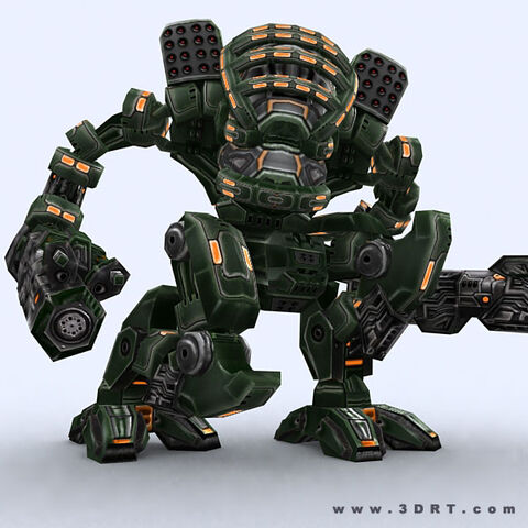 File:Character-sci-fi-3d-lowpoly-mech-robots-collection 09.jpg