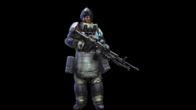File:ISA Heavy.png