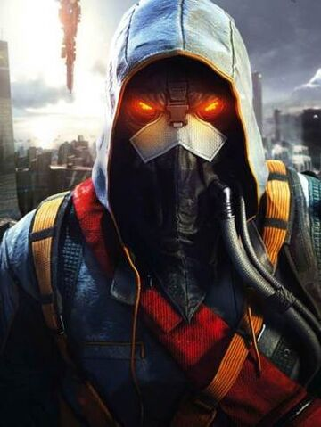 File:Killzone-shadow-fall- helgasht artwork.jpg