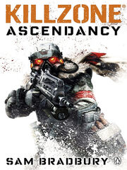 Killzone-ascendency