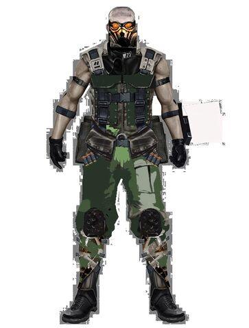 File:Psp helghast grenadier modifié-24.jpg