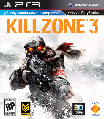 File:Killzone 3.png