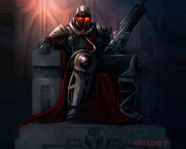 File:Radec-throne.jpg