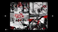 SF Comic 15