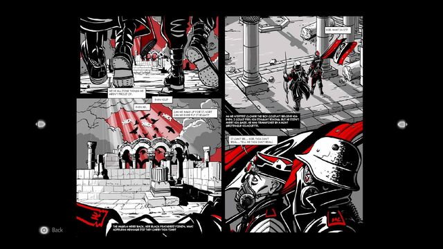File:SF Comic 15.jpg