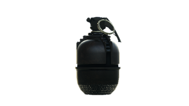 File:ALL Grenade HighExplosive MP Support.png