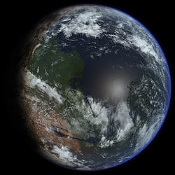 File:Terraform.jpg