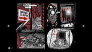 SF Comic 20