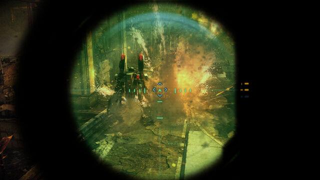 File:Killzone 3 MP 9 .jpg