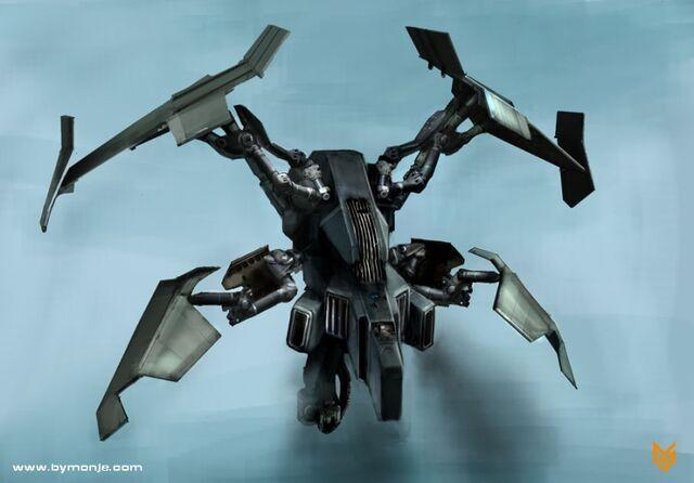File:Killzone2 ATAC 2 bymonje.jpg