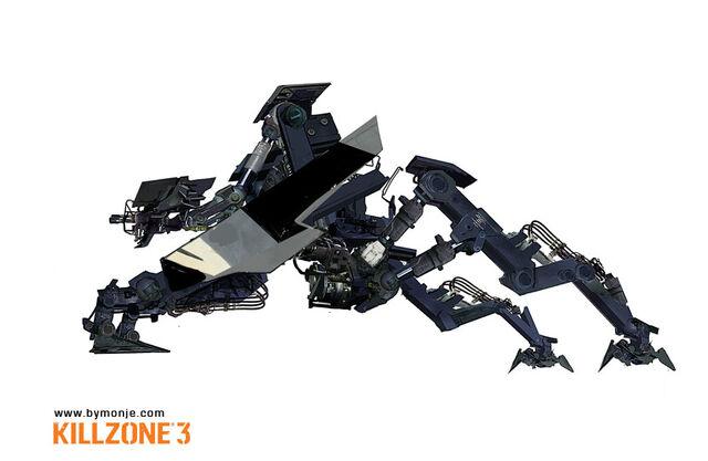 File:Helghast trooper carrier 11.jpg