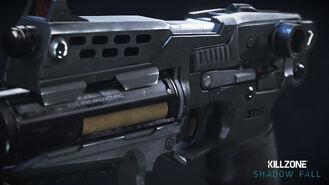 Kzsf fe 2013-09-18 sta19-pistol 03