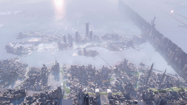 File:City Killzone 003.png