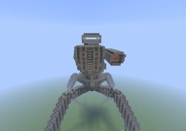 File:Minecraft mawlr.jpg