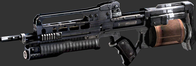 File:StA52 Assault Rifle.jpg