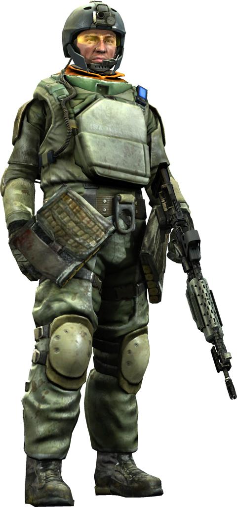 Killzone Mercenary  Test Shooter PS Vita  4Playersde