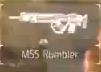 File:M55 Rumbler.png