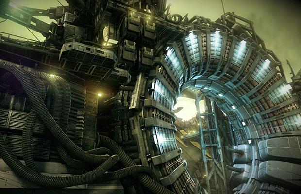 File:Turbine concourse.jpg