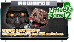 File:Killzone promotion.jpg