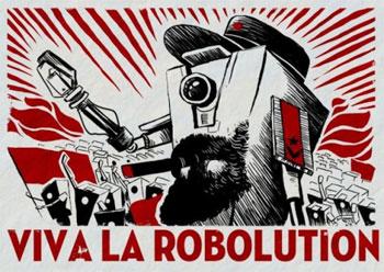 File:Robo.jpg