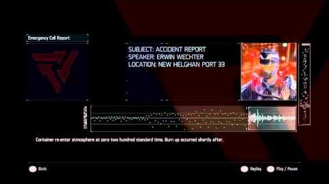 Thumbnail for version as of 01:12, January 25, 2014