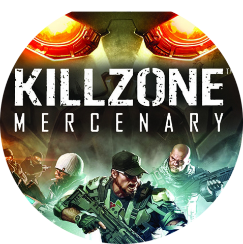 File:Killzone Mercenary Circle Button.png