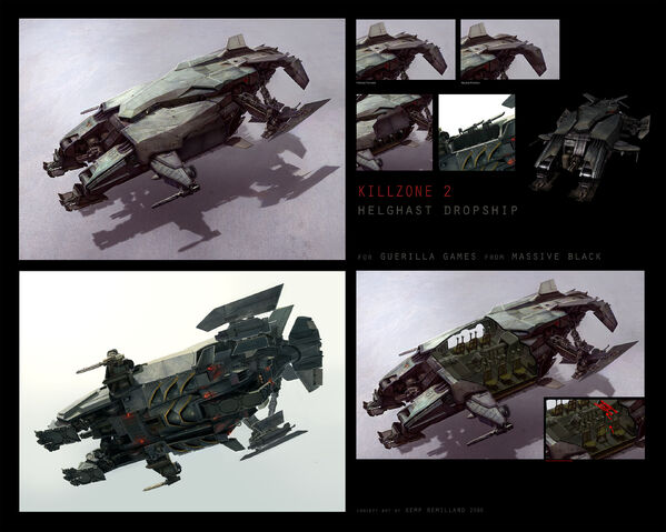 File:KZ2Dropship2d POST.jpg