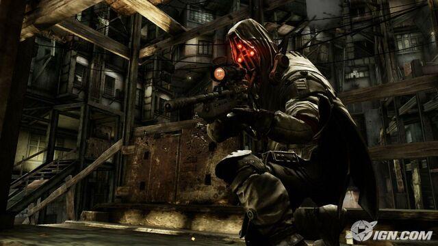 File:Killzone-2-20080820100343943.jpg