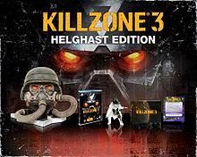 File:Killzone3HelghastEditionEU.jpg