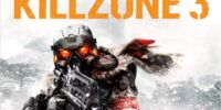 Killzone 3 Walkthrough