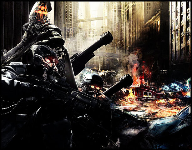 File:Helghast Invasion 1 by Xile876.jpg