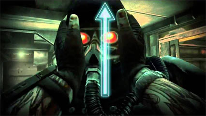 File:Killzone m Brutal Melee.jpg