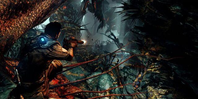 File:Killzone-3-jungle.jpg