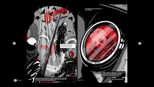 File:SF Comic 16.jpg