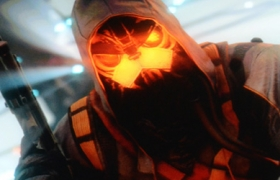 File:Killzone Shadowfall.jpg