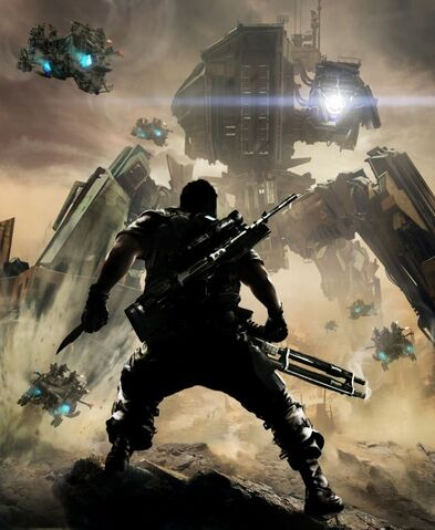 File:Killzone 3 mawlr.jpg