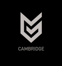 File:200px-GuerrillaCambridge.png
