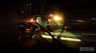 Killzone-Shadow-Fall-e3-5