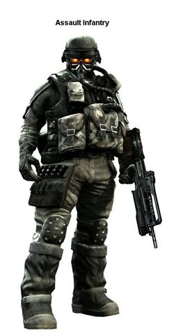 File:HELGHAST ASSAULT INFANTRY.jpg