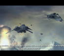 ISA Fighter Bomber