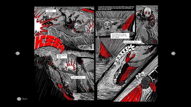 File:SF Comic 27.jpg
