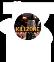 KZL icon