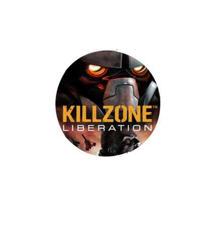 File:KZL icon.png
