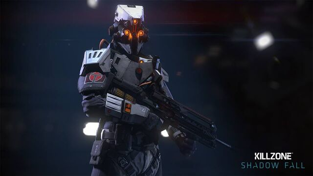 File:Killzone Shadow Fall Helghast Assault Close Up.jpg