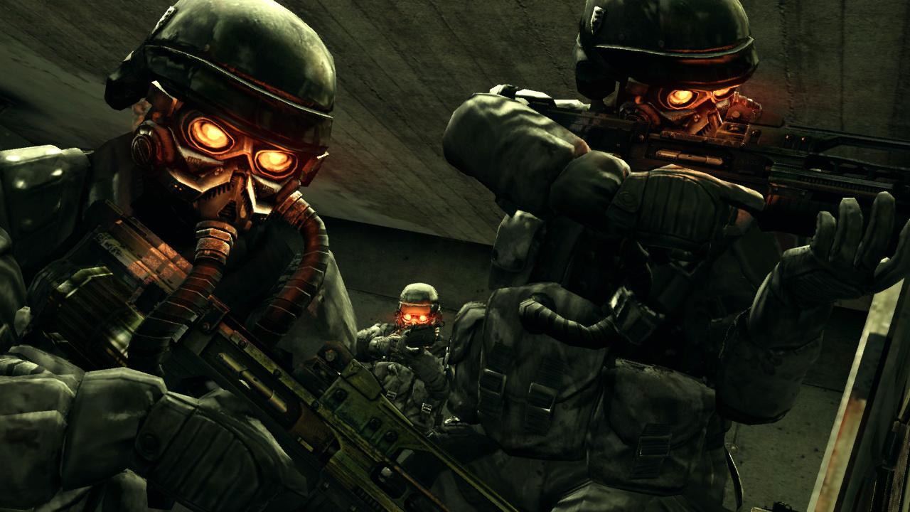 File:833425-helghast troopers killzone 2 4 .jpg