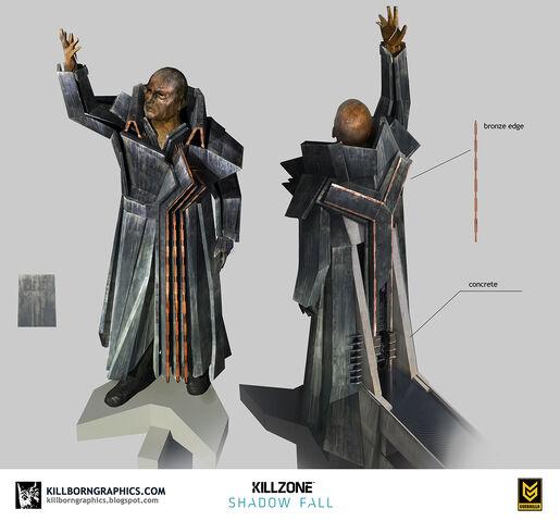 File:Statue visari.jpg