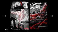 SF Comic 18
